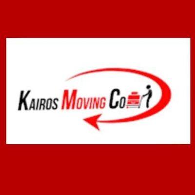 Avatar for Kairos Moving Company
