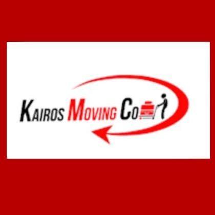 Kairos Moving Company