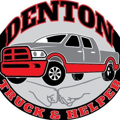 Avatar for Denton Truck & Helper