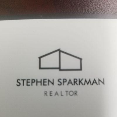 Avatar for Stephen Sparkman Realtor
