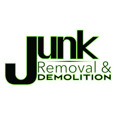 Avatar for Junk Removal & Demolition