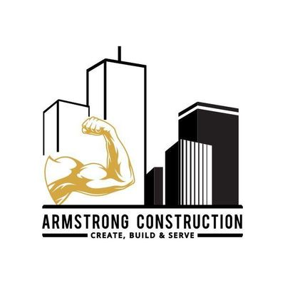 Avatar for Armstrong Construction LLC