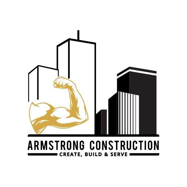 Armstrong Construction LLC