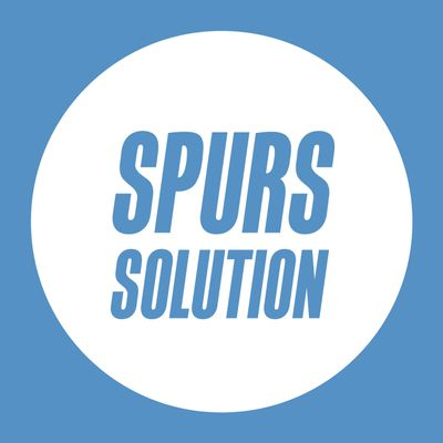 Avatar for Spurs Solution