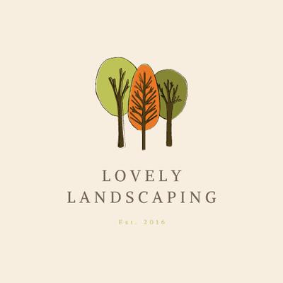 Avatar for Lovely Landscaping