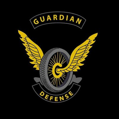 Avatar for Guardian Defense Systems