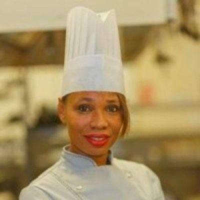Avatar for ShamHouse Chefs