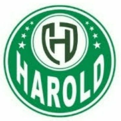 Avatar for Harold Pro Floors LLC