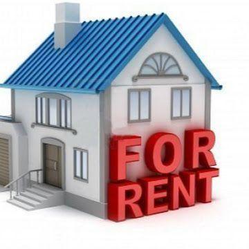 Step 2 LLC Property Management and Maintenance