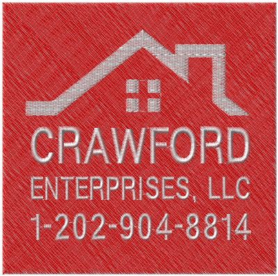 Avatar for Crawford Enterprises L.L.C