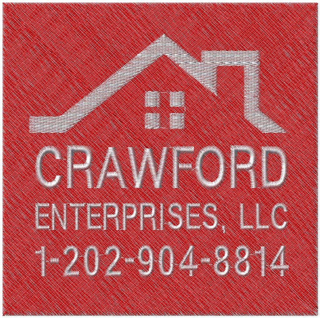 Crawford Enterprises L.L.C
