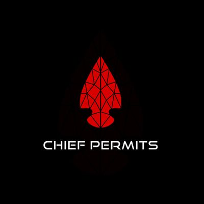 Avatar for Chief Permits