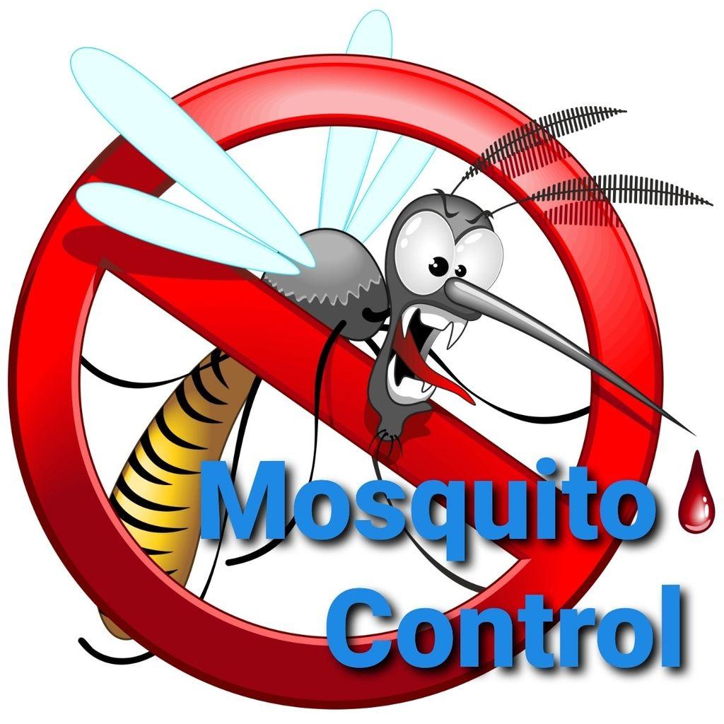 Curvematic Pest Control