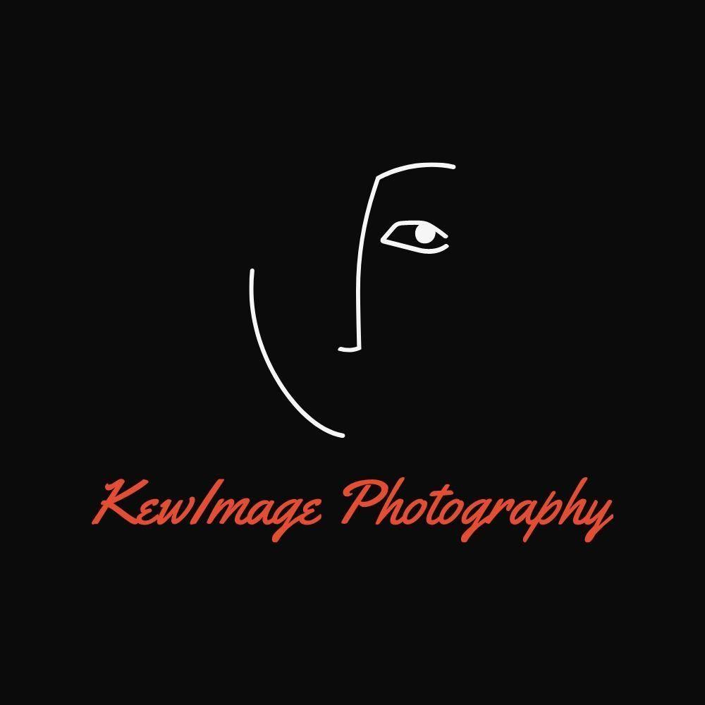 Kewimage