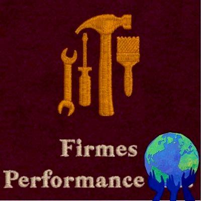 Avatar for Firmes Performance