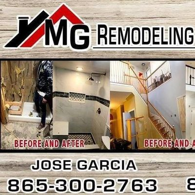 Avatar for Mgconstruction&remodeling