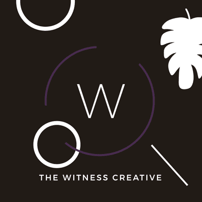 Avatar for The Witness Creative Co