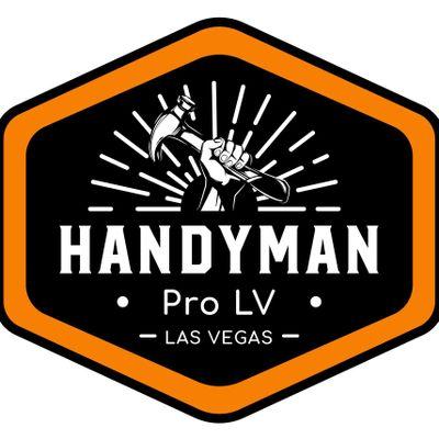 Avatar for Handyman Pro LV