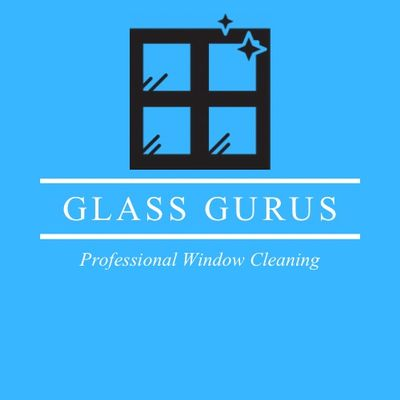 Avatar for Glass Gurus Window Cleaning