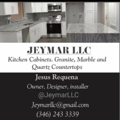 Avatar for Jeymar llc