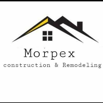 Avatar for Morpex painting services