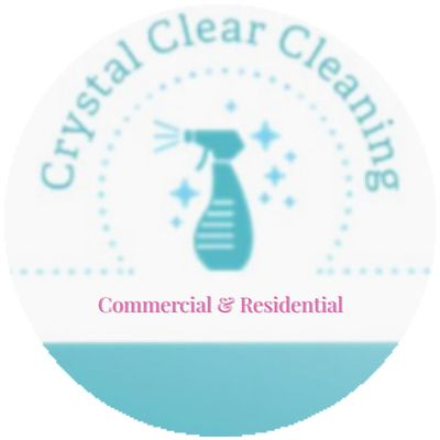 Avatar for Crystal Clear Cleaning