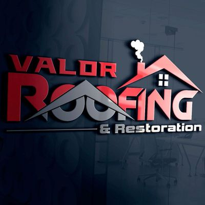 Avatar for Valor Roofing & Restoration