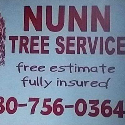 Avatar for Nunn tree service