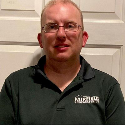 Avatar for Fairfield Roof and Exteriors
