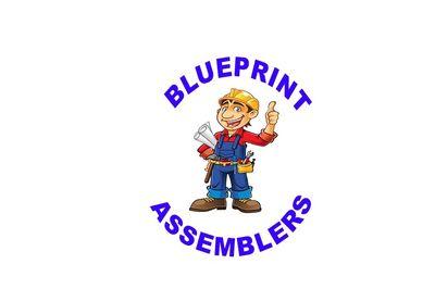 Avatar for Blueprint Assemblers