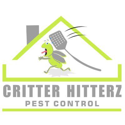 Avatar for Critter Hitterz LLC