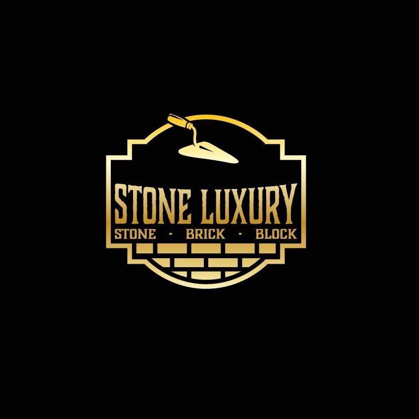 Stone Luxury