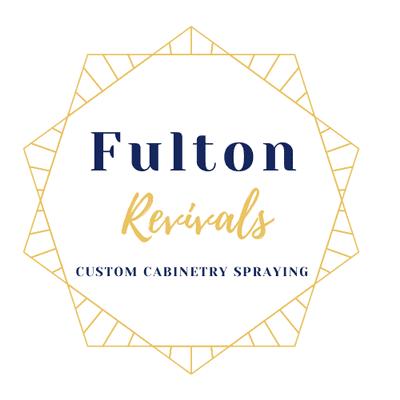 Avatar for Fulton Revivals