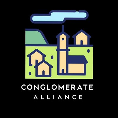 Avatar for Conglomerate Alliance