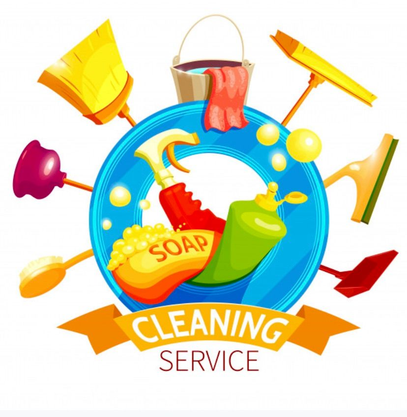 MC Cleaning Services