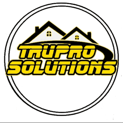Avatar for TruPro Solutions LLC