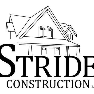 Avatar for Stride Construction LLC