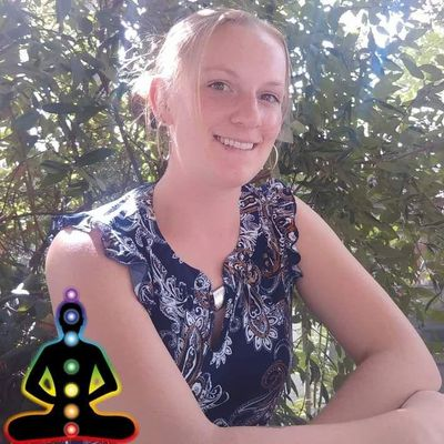 Avatar for Meghans Therapeutic Massage