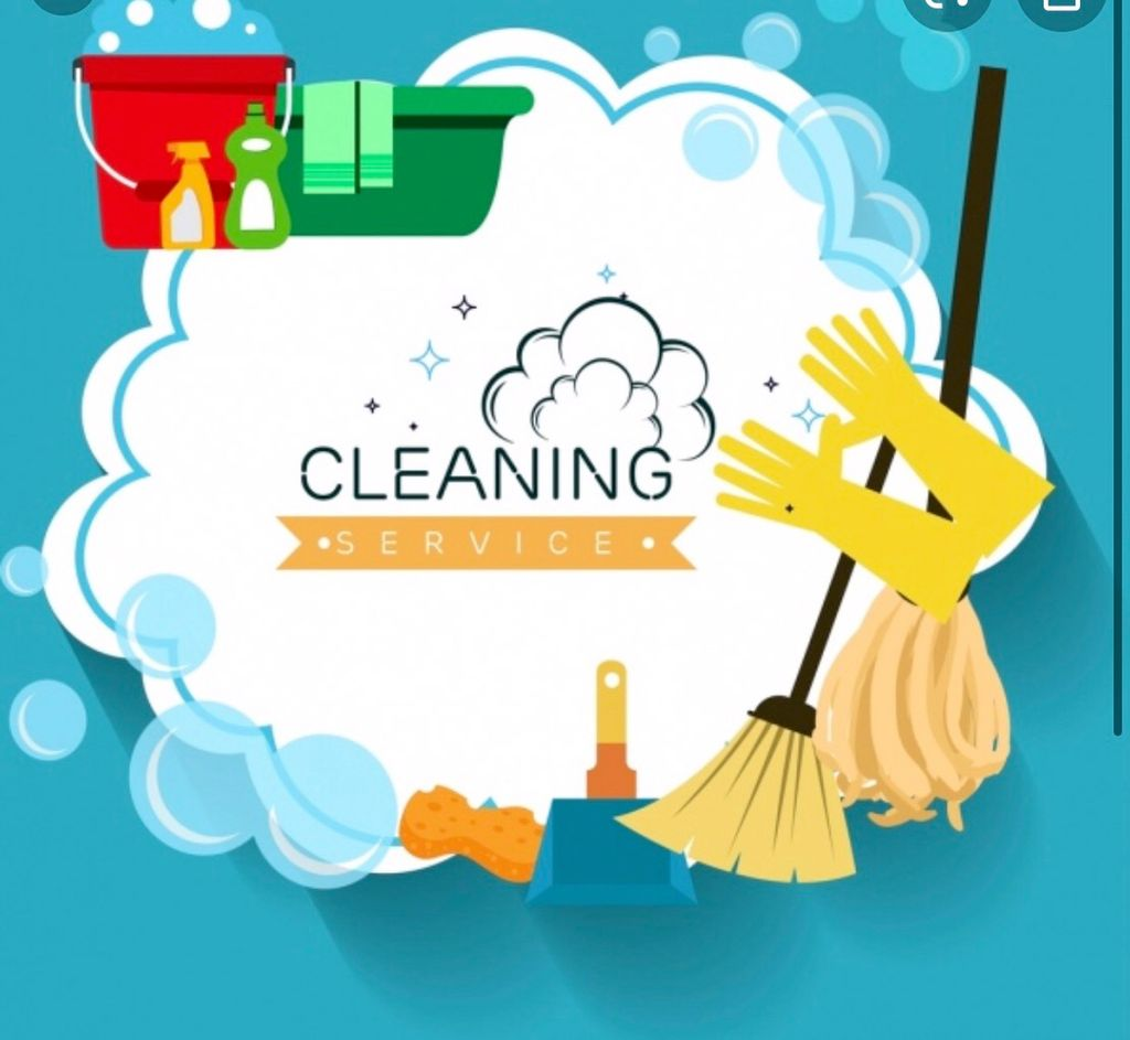 Brazilian Sweet home (cleaning services)