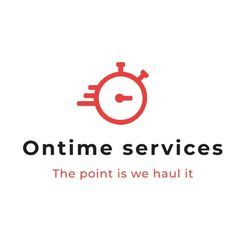 Avatar for Ontime Services