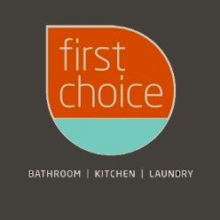 Avatar for First Choice Design & Renovation