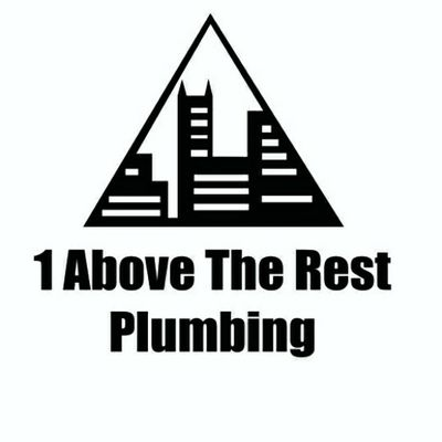Avatar for 1 Above The Rest Plumbing