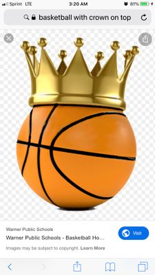 Avatar for BASKETBALL KING