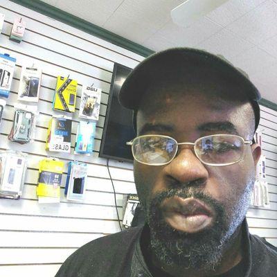 Avatar for Usedcellphoneparts & Repair
