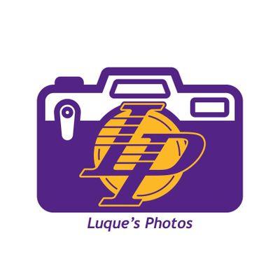 Avatar for Luque's Photos