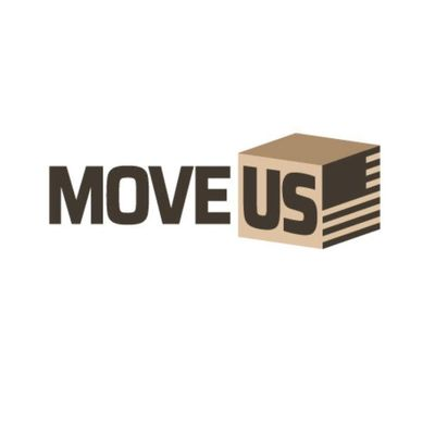 Avatar for Move US
