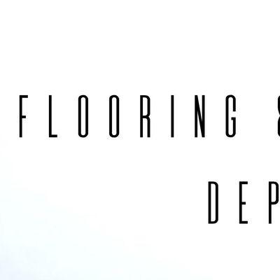 Avatar for Flooring & Cabinet Depot