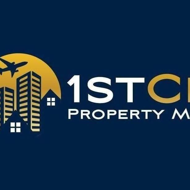 1st Class Property Management LLC