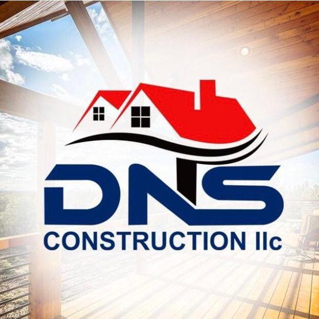 DNS Constructions LLC