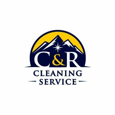 Avatar for C&R Cleaning Service